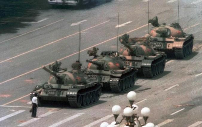 Tiananmen_Square_protests_1989 (1)